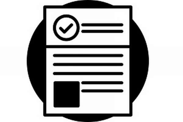 Нормативно-правовой акт определение, признаки НПА, виды, примеры