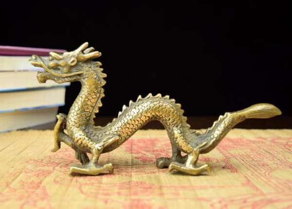 сувенир китайский