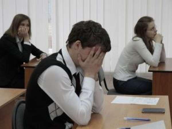 Работы для девушек в москве после 9 класса девушек для работы в лондоне