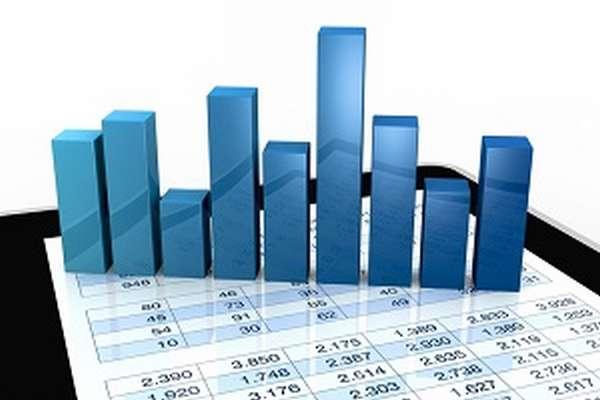 Ряды динамики в статистике
