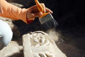 Узнайте, чем занимаются археологи и как выучиться на эту специальность