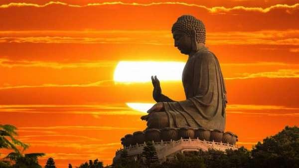 Кратко о восьмеричном пути в буддизме 8 шагов к просветлению