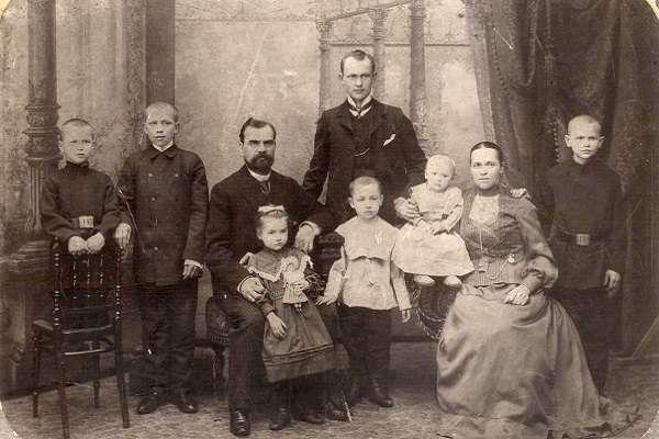 Сословия в России в XIX веке классовая структура общества
