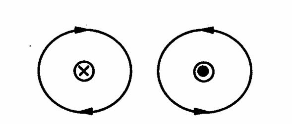 модуль силы ампера