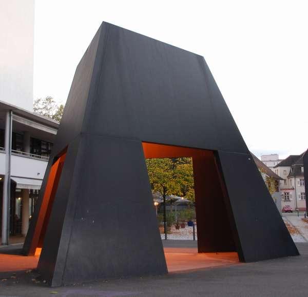 Науман, Брюс — Википедия