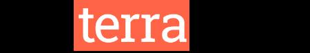 Информационный образовательный портал: актуальную информацию в сфере образования и карьерного роста