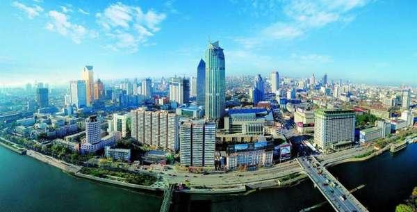 Ухань в Китае — какой он и чем интересен для туриста?