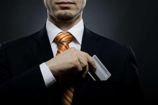 Банковское дело какие должности, зарплата, где учиться, что сдавать