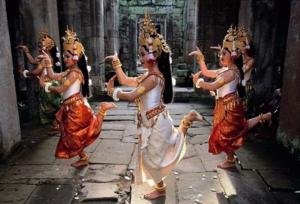 Общий язык и религиозные убеждения характерны для этнической группы