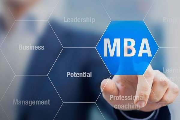 MBA (мастер бизнес администрирования) суть программы, как получить степень, стоимость обучения