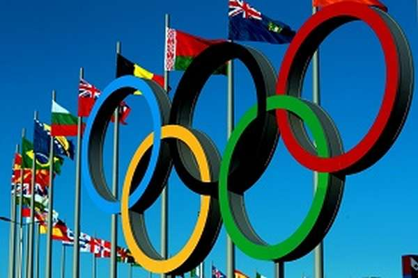 История возникновения Олимпийских игр с древности до наших дней