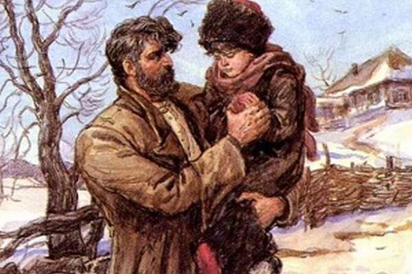 «Тихий Дон» краткое содержание романа Шолохова