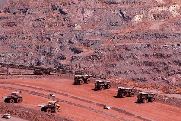 Минеральные ресурсы значение, проблемы и перспективы использования