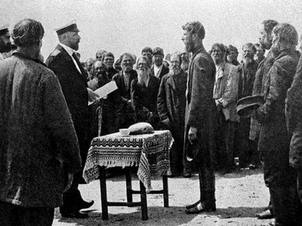 Цели преобразований в аграрной отрасли в начале 20 века: Столыпинские реформы - кратко о достижениях