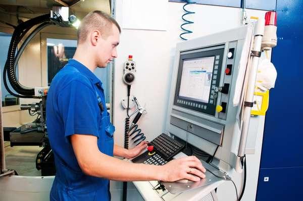 От того, насколько правильно собрано оборудование, зависит жизнь и здоровье людей на производстве