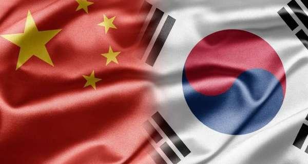 Чем китайцы отличаются от корейцев?   Внешность и образ жизни двух народов