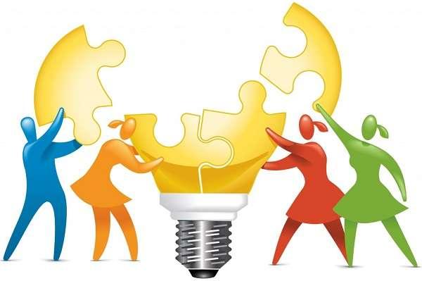 Организационная культура понятие, сущность, типы, функции