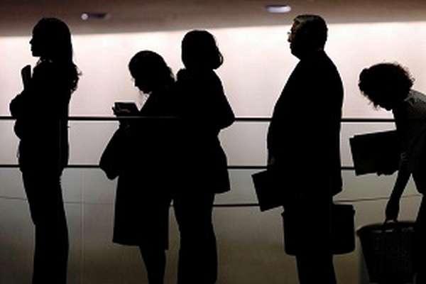 Безработица и её виды