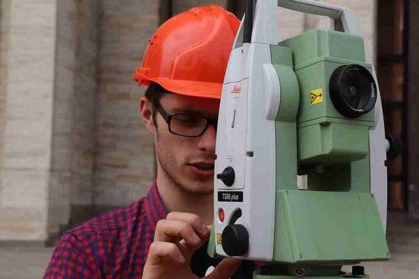 Повышение квалификации кадастрового инженера подразумевает прохождение обучения 1 раз в 3 года