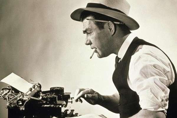 Профессия журналист с чего начать, плюсы и минусы профессии