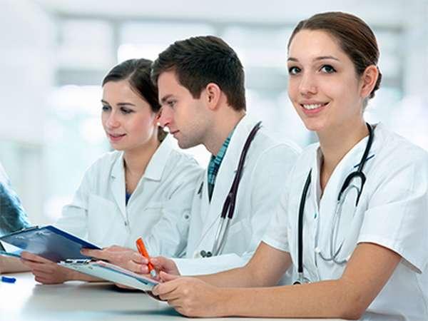 что такое ординатура в медицине