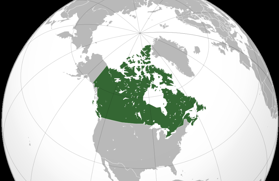 Klimat_kanady_2