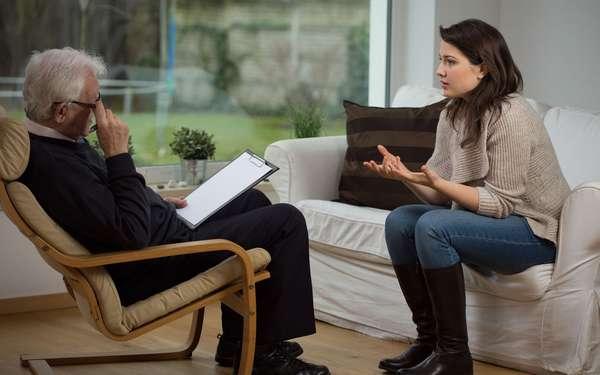 Психолог востребованная профессия