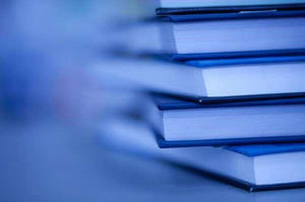 Жанры в литературе - подробное описание