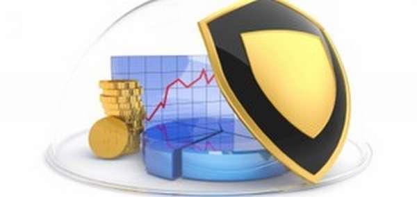Стратегия экономической безопасности