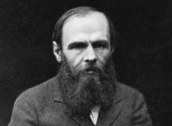 Роман Бесы Достоевский: краткое содержание произведения