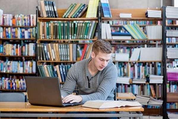 Как написать научную статью структура и требования к оформлению