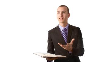 Такие обороты речи, как метонимия, помогают делать речь многообразнее