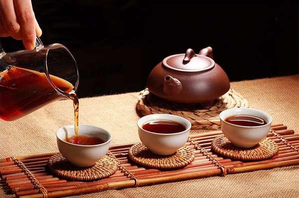 Как выбрать китайский чай на Алиэкспресс