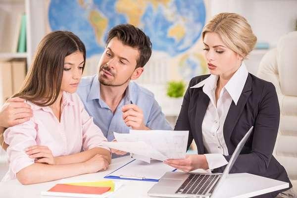 Менеджер по туризму плюсы и минусы профессии, где учиться, что сдавать, какая зарплата