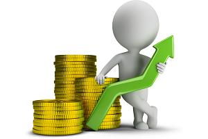 Ценообразование виды, принципы, методы и влияющие факторы