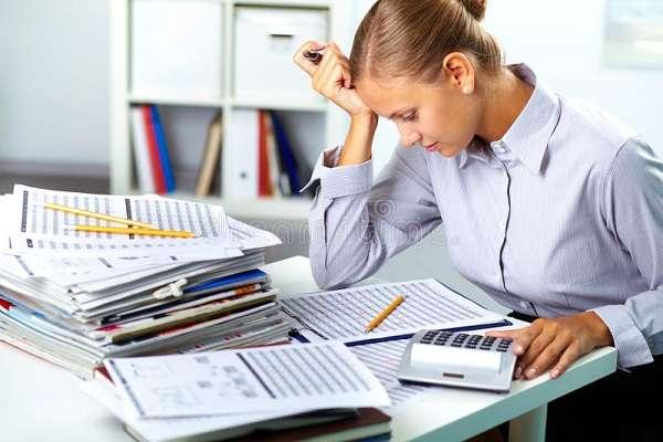 Специальность финансы и кредит: кем можно идти работать