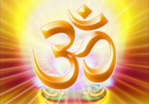 символ просветления