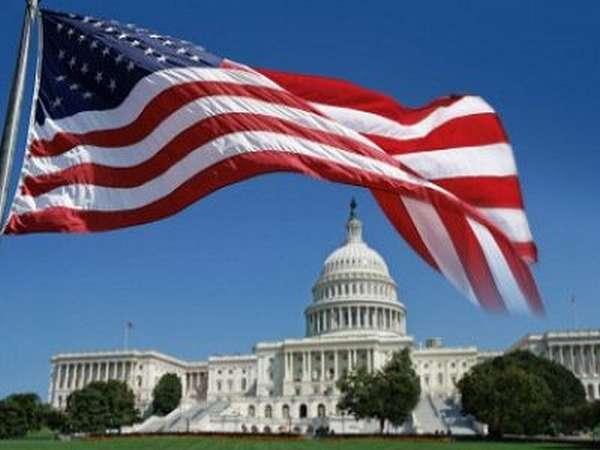 Увлекательная география: сколько Штатов в США