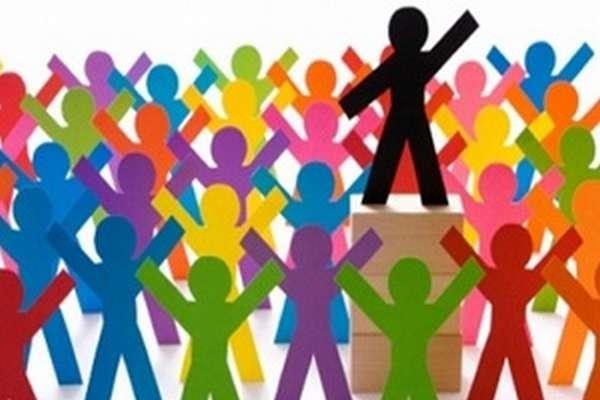 Демократия характеристика политического режима, плюсы и минусы