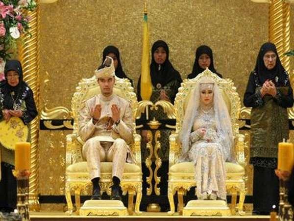 Что такое абсолютная монархия: примеры стран