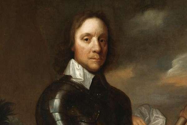 Английская буржуазная революция причины, календарь событий, итоги