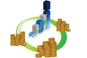 Оборотные средства, понятие, состав собственных оборотных средств предприятия, нормируемые и ненормируемые оборотные средства, анализ, какие стадии проходят, среднегодовая стоимость, показатели