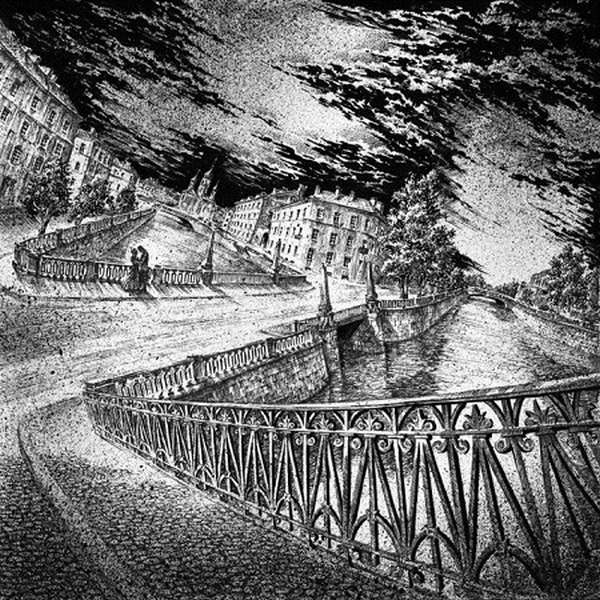 «Белые ночи» краткое содержание и анализ повести Достоевского Ф. М.