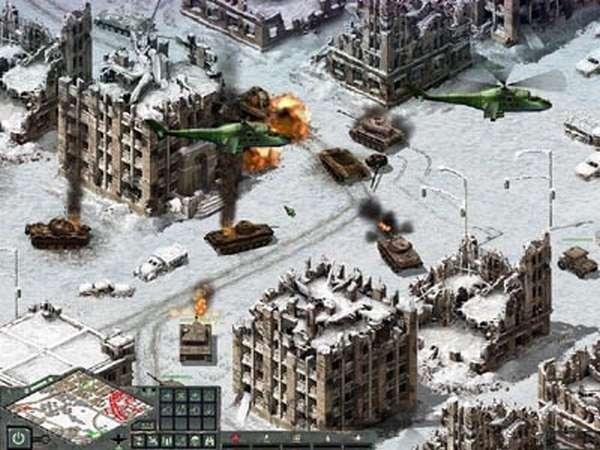 Начало холодной войны: Карибский кризис – кратко о ходе событий