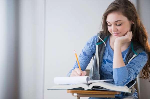 Обучение на воспитателя дистанционно