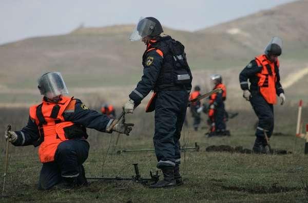 Профессия спасатель какими качествами нужно обладать, какая зарплата, где учиться