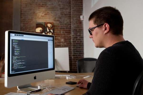 Web-программист — специалист в области компьютерных технологий, а именно веб-программирования