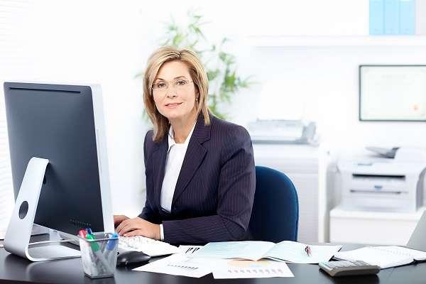 Профессия бухгалтер что делает, сколько получает, личные качества, где учиться и что сдавать