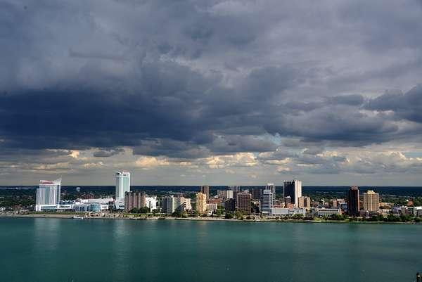 Klimat_kanady_Windsor