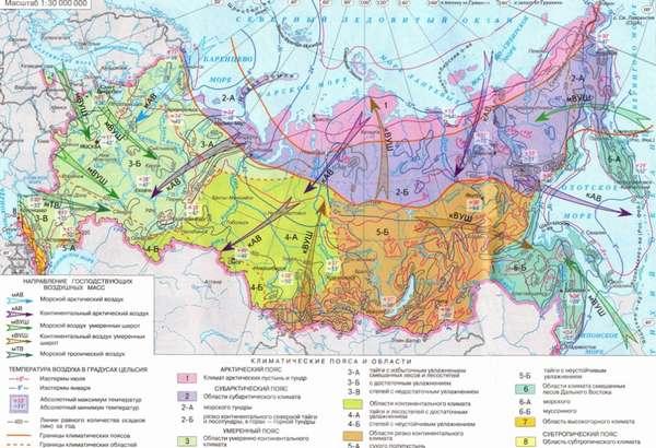 тектоническая структура